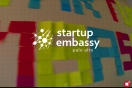 Startup Embassy Will Fly You To California To Work With Top Silicon Valley Founders @startupembassy @matrixthinker