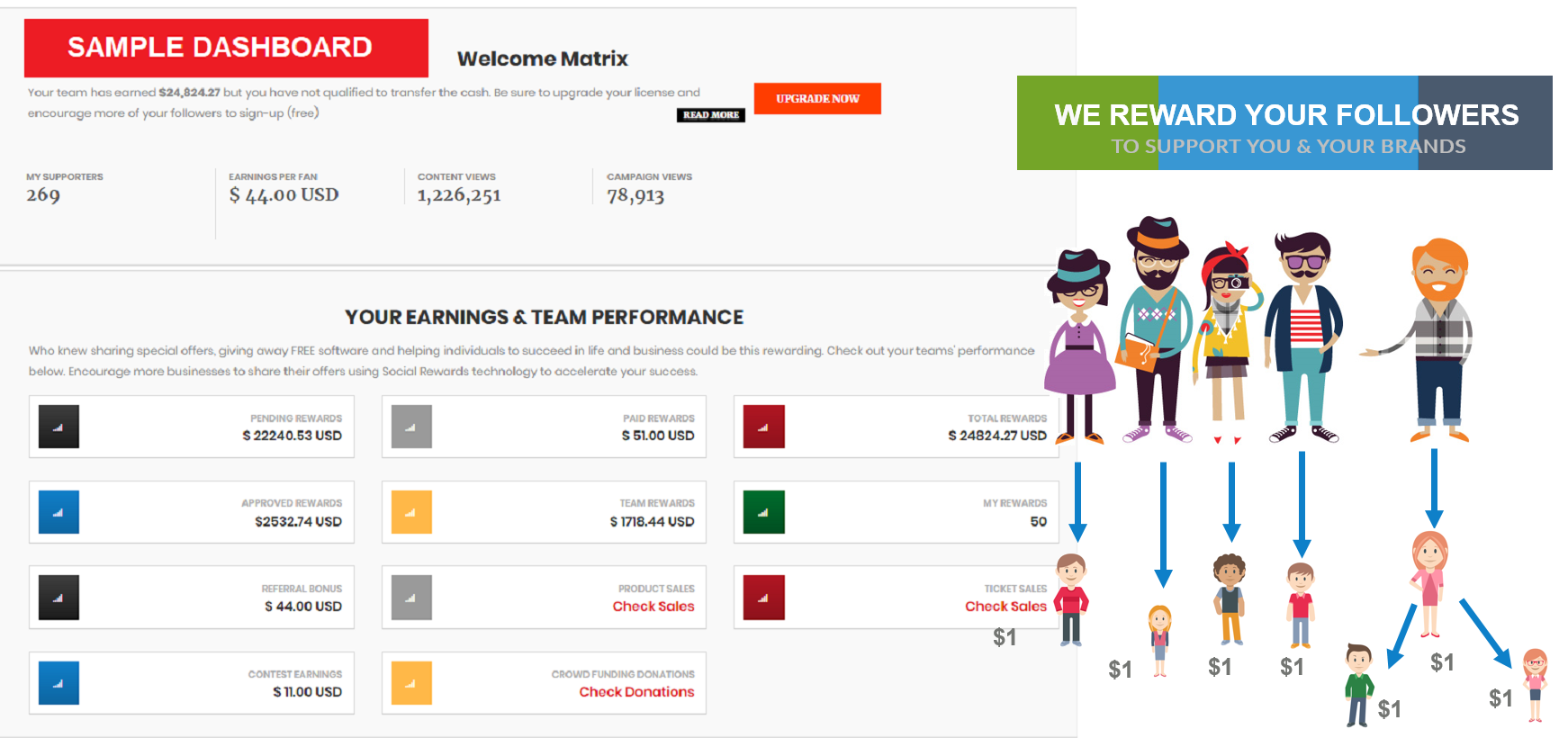 new-dashboard1600.png
