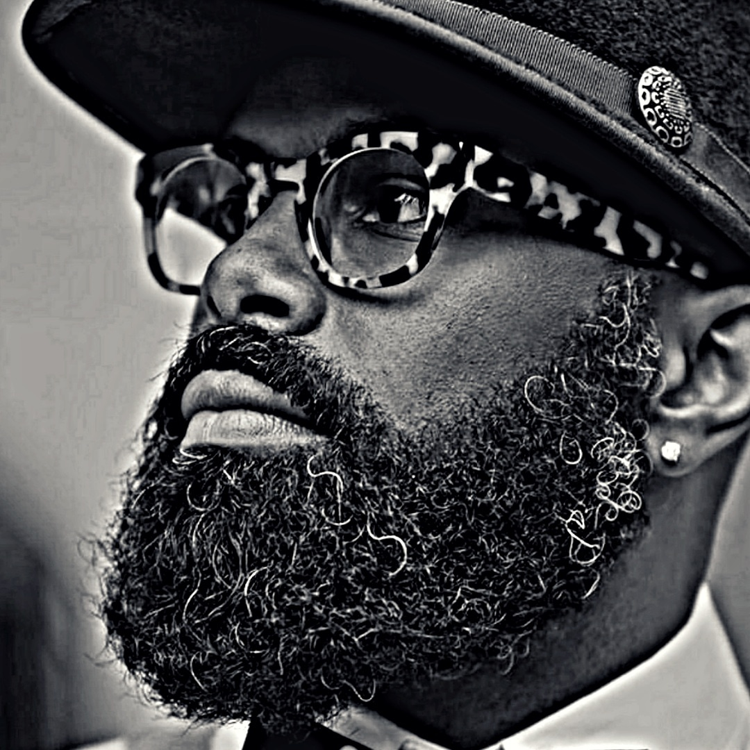 M.O.B Official Beard Contest