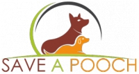 What Is Save A Pooch?