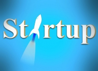 StartupPitch180 Is Accepting Pitches From Entrepreneurs - $50,000 Awarded in 2015
