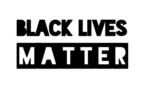 Black Lives Matters Has Nothing To Do With All Lives Matters @Anthony2016mdh30Vibes