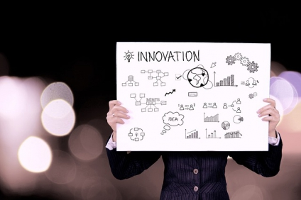 $25,000 Available - Applications Open for OCE Discovery Social Enterprise Zone and Pitch Competition @matrixthinker @oceinnovation