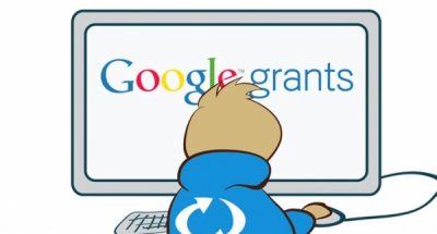 Google Offers $120,000 - $480,000/Year In Grants For Not-For-Profits