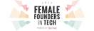 Call For Applications From Women-led FinTech and InsurTech #Startups @QuesnayInc @matrixthiner #pitchcompetition #smallbusiness