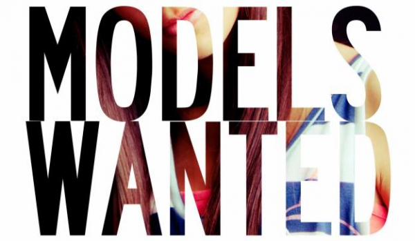Models Required For TalkPix Photoshoot (s) - EXPIRED