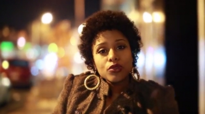 Toronto Artist @AriaZenua Creating Great Music And Changing The World With Conscious Lyrics