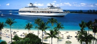 Caribbean Cruise For Just $499 - Save $1,000 & Relax For 7 Days & Nights