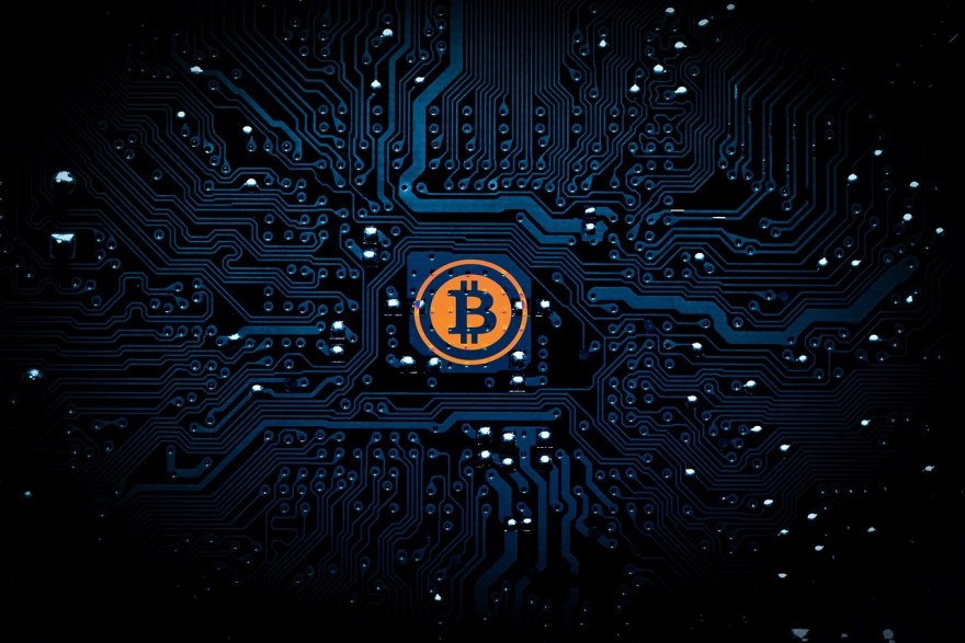 New #Bitcoin Future Market to Increase Popularity of #Cryptocurrencies for Self-Directed IRA #Investors #Ethereum #dash @matrixthinker #blockchain #books #ripple #digitalcurrency #litecoin