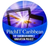 $15,000 PitchIT Caribbean Innovation Challenge - Apply Before Nov 10th, 2016 @matrixthinker