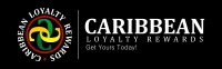 Caribbean Media Group Joins Forces With Pamper Me Network To Expand Caribbean Loyalty Rewards @caribloyalty @thecaribcurrent @matrixthinker