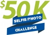 What Is The Selfie Challenge?