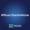 Music Educators Celebrate Passage of Every Student Succeeds Act @nafme