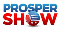 @TheProsperShow Honors Young Amazon Sellers with Ecommerce Awards
