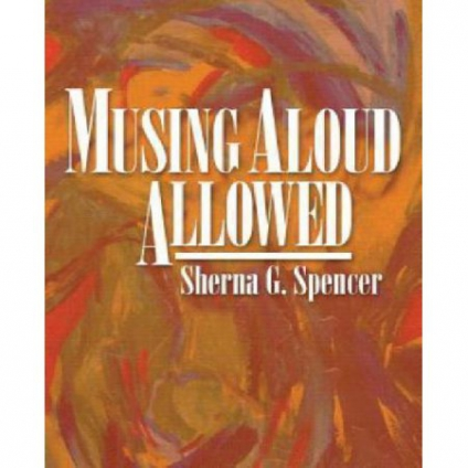 Sherna Spencer, Author, Speaker, Attorney Launches Poetry #Book Paying Homage To Immigrants @SSherna @matrixthinker #booksales